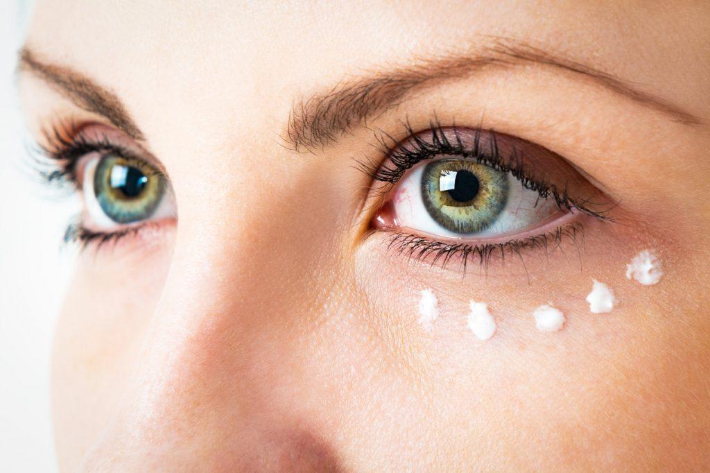 Crema viso antirughe: le migliori sul mercato