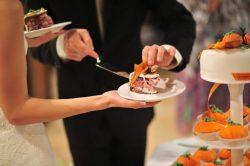 Wedding cake autunnale: quale scegliere?