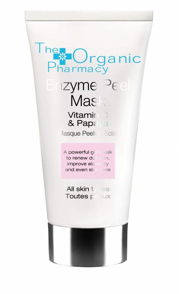 Enzyme Peel Mask,- The Organic Pharmacy - 62€