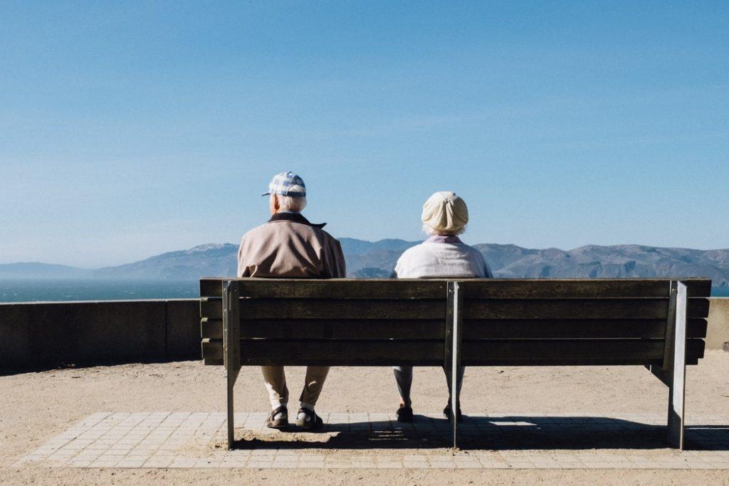 Demenza senile, i primi sintomi e come agire