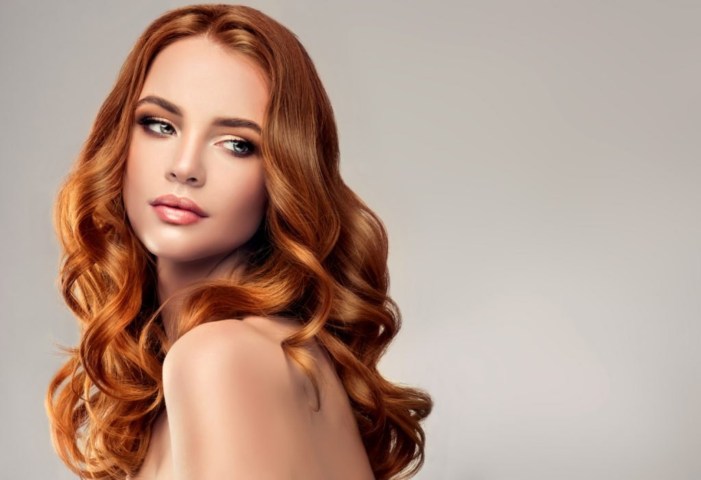 Tagli capelli: tutte le tendenze del 2019