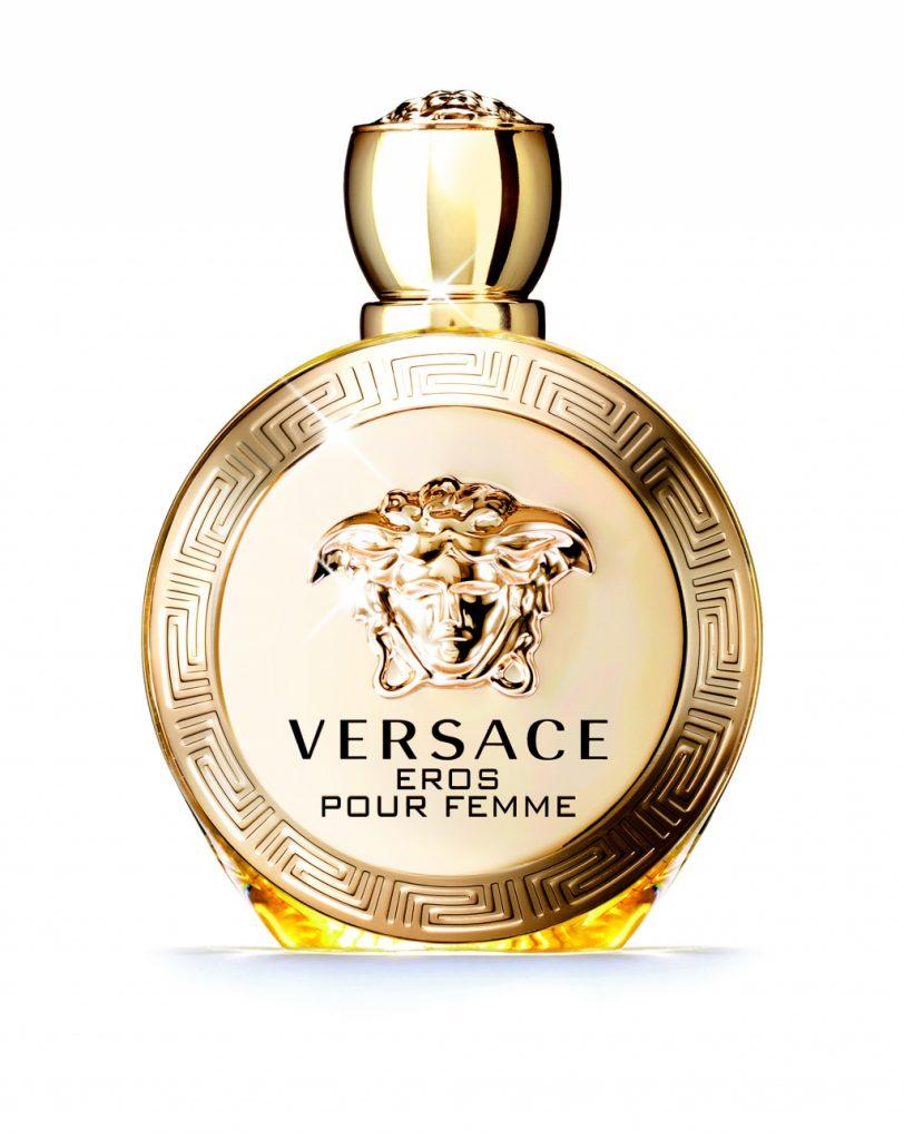Eros Pour Femme - Versace - Eau de Parfum 30 ml 66€