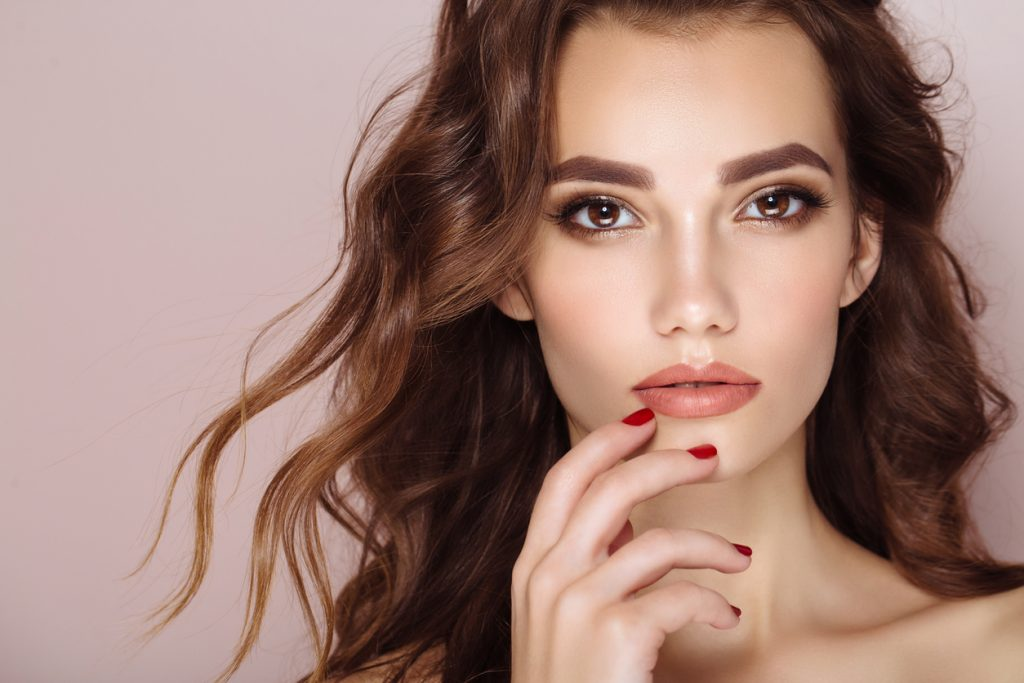 Balsamo labbra colorato: quali scegliere