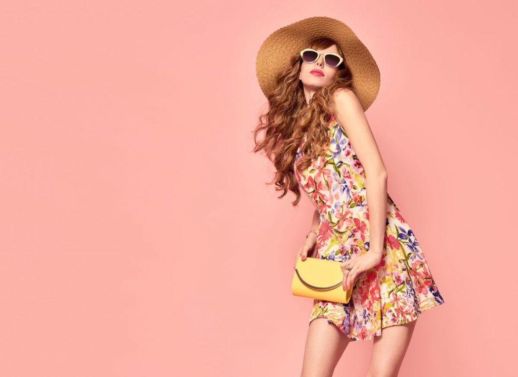 Borse: i modelli più cool della primavera estate 2019