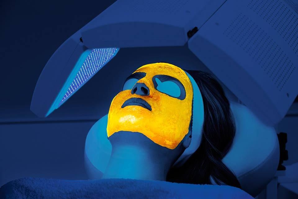 Kleresca® Skin Rejuvenation
