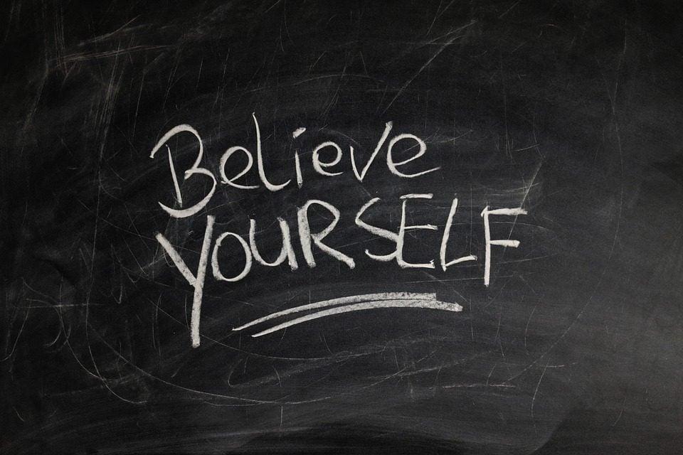 foto_credere_in_se_stessi