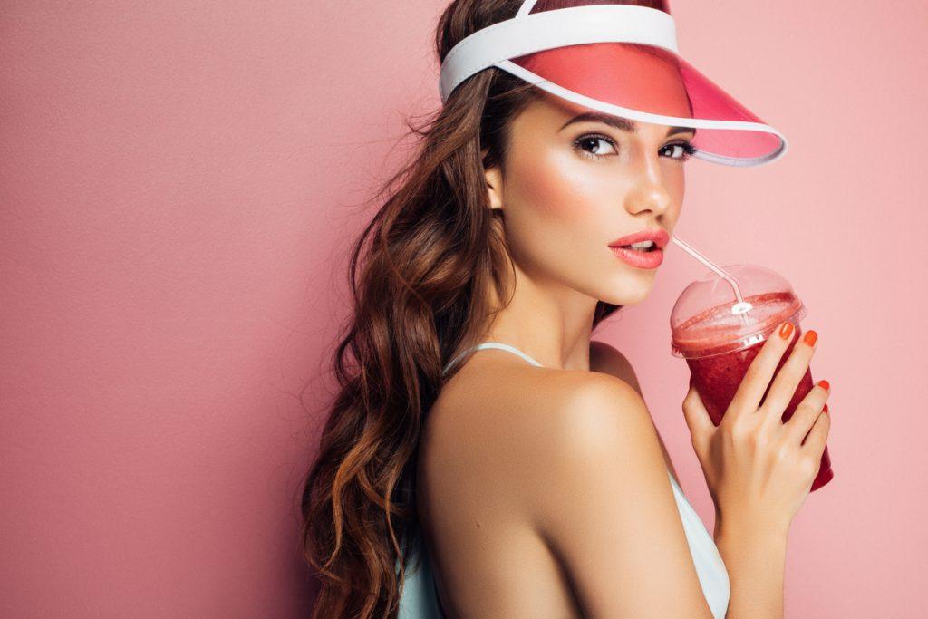 Cappelli: 3 tendenze della primavera-estate