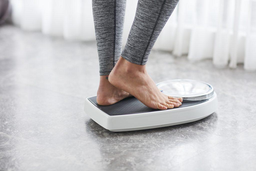 Dieta del digiuno intermittente, benefici e controindicazioni