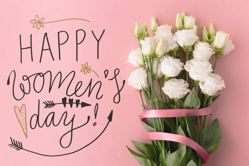 Festa della donna: origini e storia