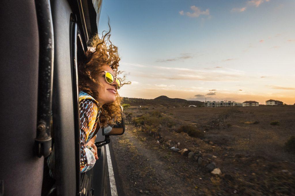 Viaggio: i profili Instagram da seguire per cercare ispirazione