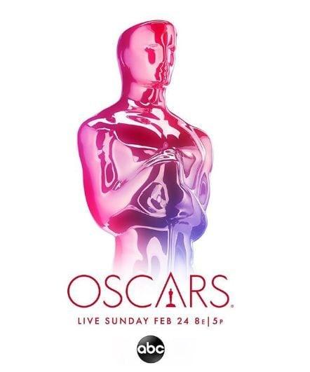 Oscar 2019, nomination miglior film