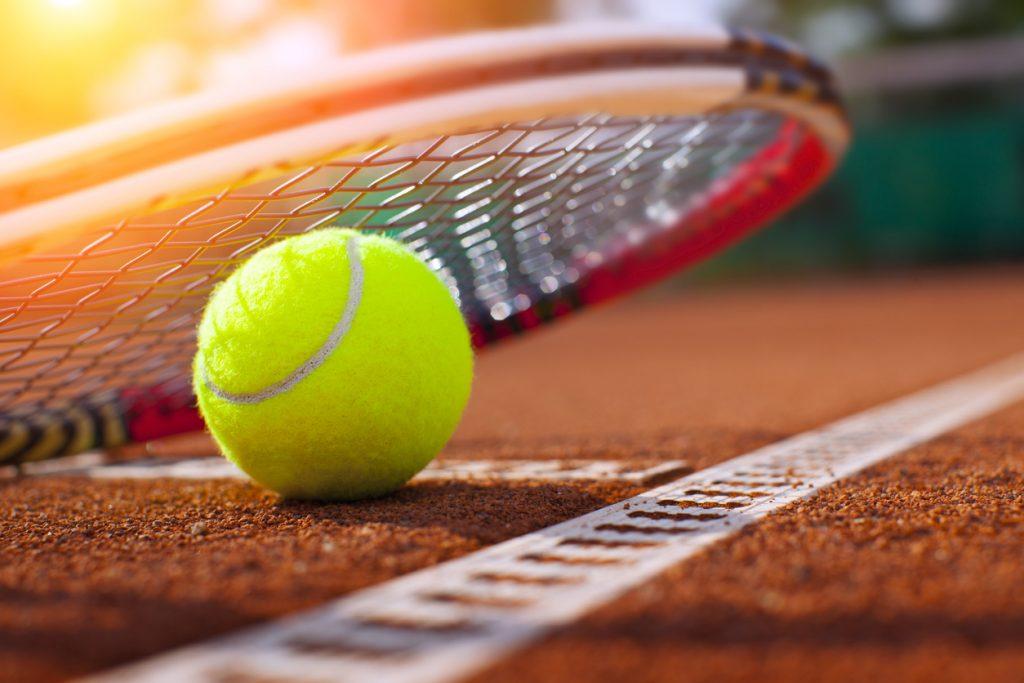 Serena Williams ha vinto la sfida della mamme