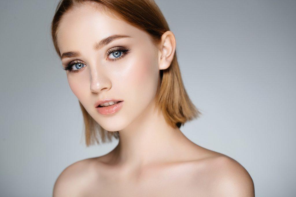 LievitoSohn pelle e capelli: come funziona?