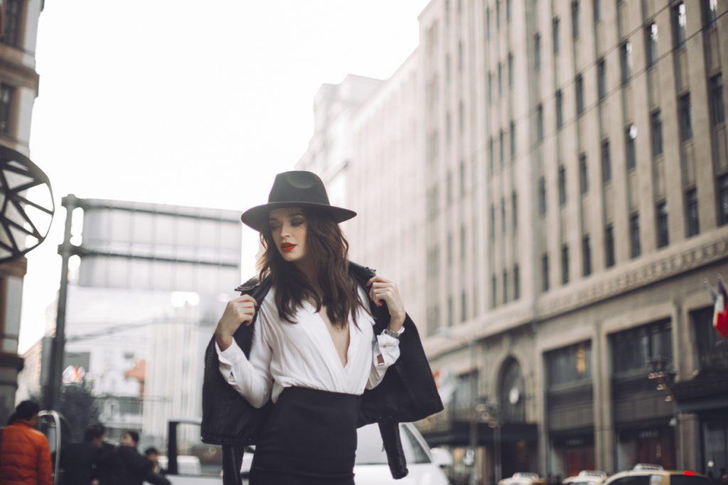 Camicie: i modelli must have della primavera 2019