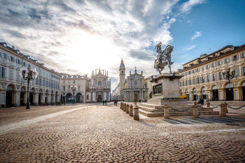 Torino e i maestri del gusto, un viaggio tra i segreti enogastronomici della città