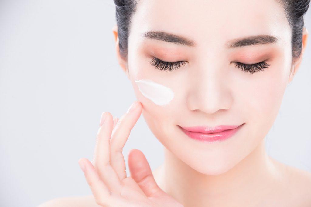 Skincare coreana: cos'è, come si fa e quali sono i benefici