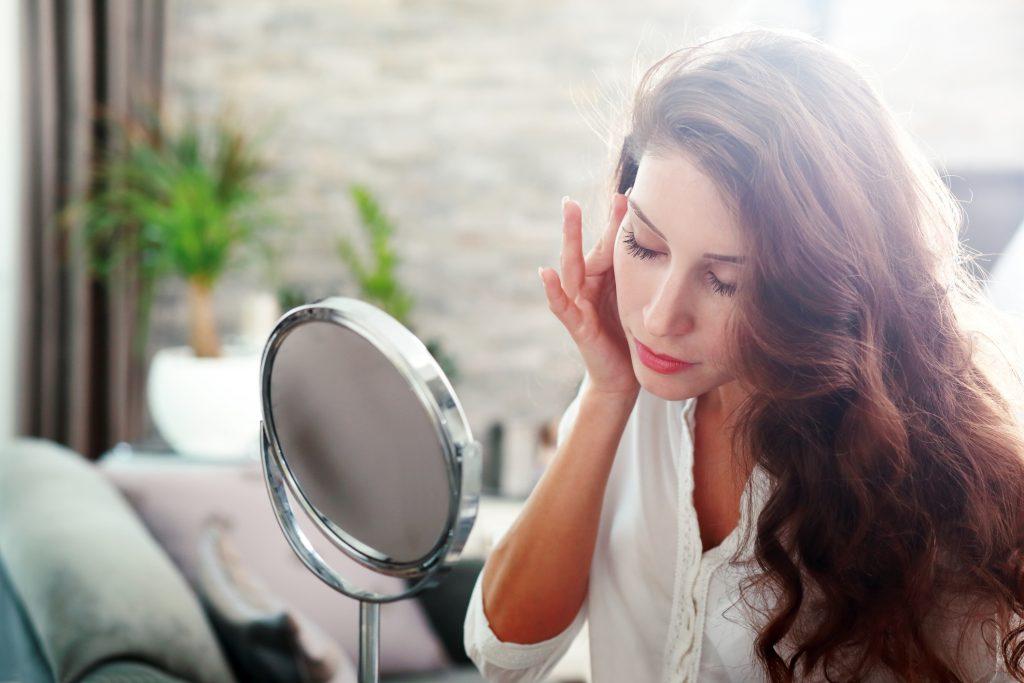 Make up formale ed elegante