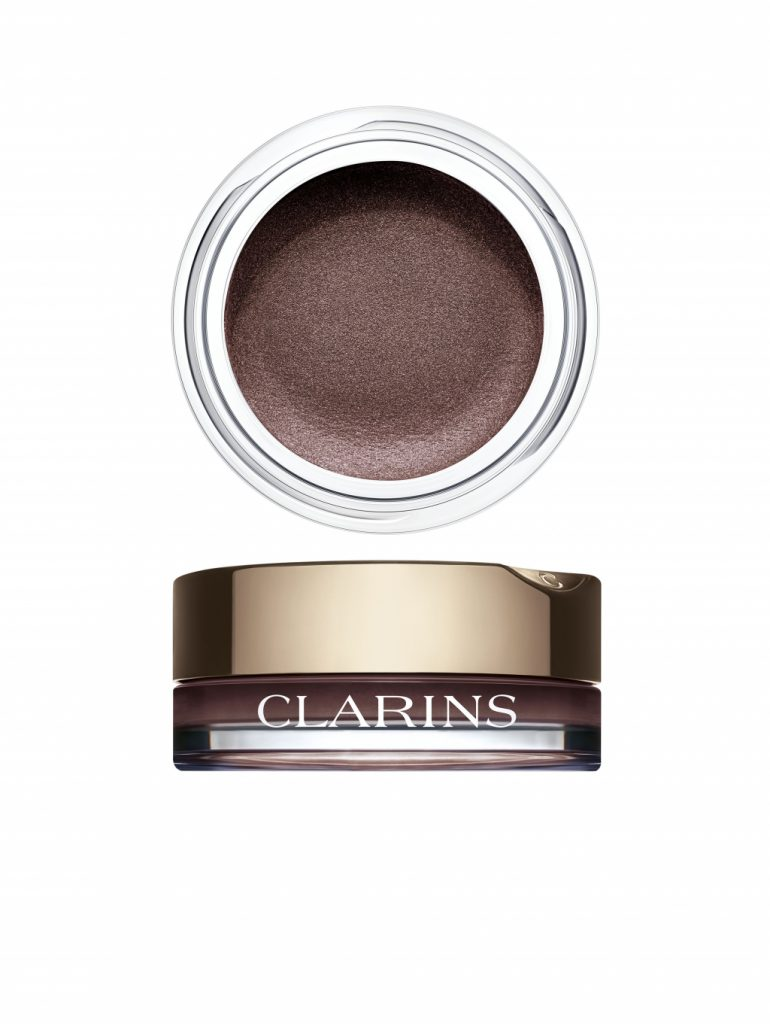 Ombre Satin – Clarins – 22€