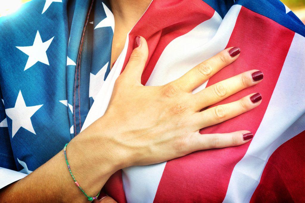 La nazionale Usa femminile fa causa alla Federazione