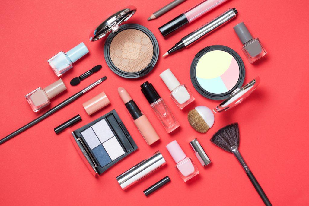 Come ordinare i nostri cosmetici?
