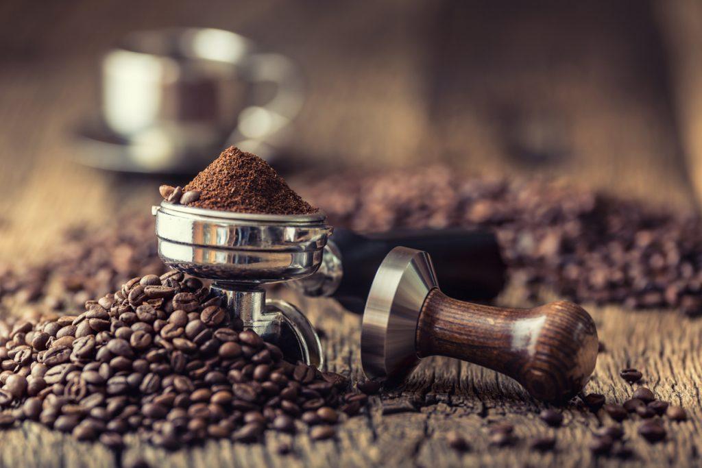 Il caffè oggi: buono, sostenibile, artistico