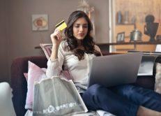 Saldi estivi e shopping online, scopri come risparmiare