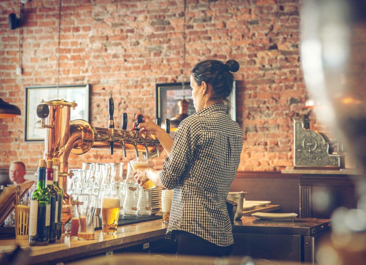 Lavori estivi: quelli più remunerativi per studenti