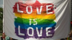 Perché partecipare al Gay Pride