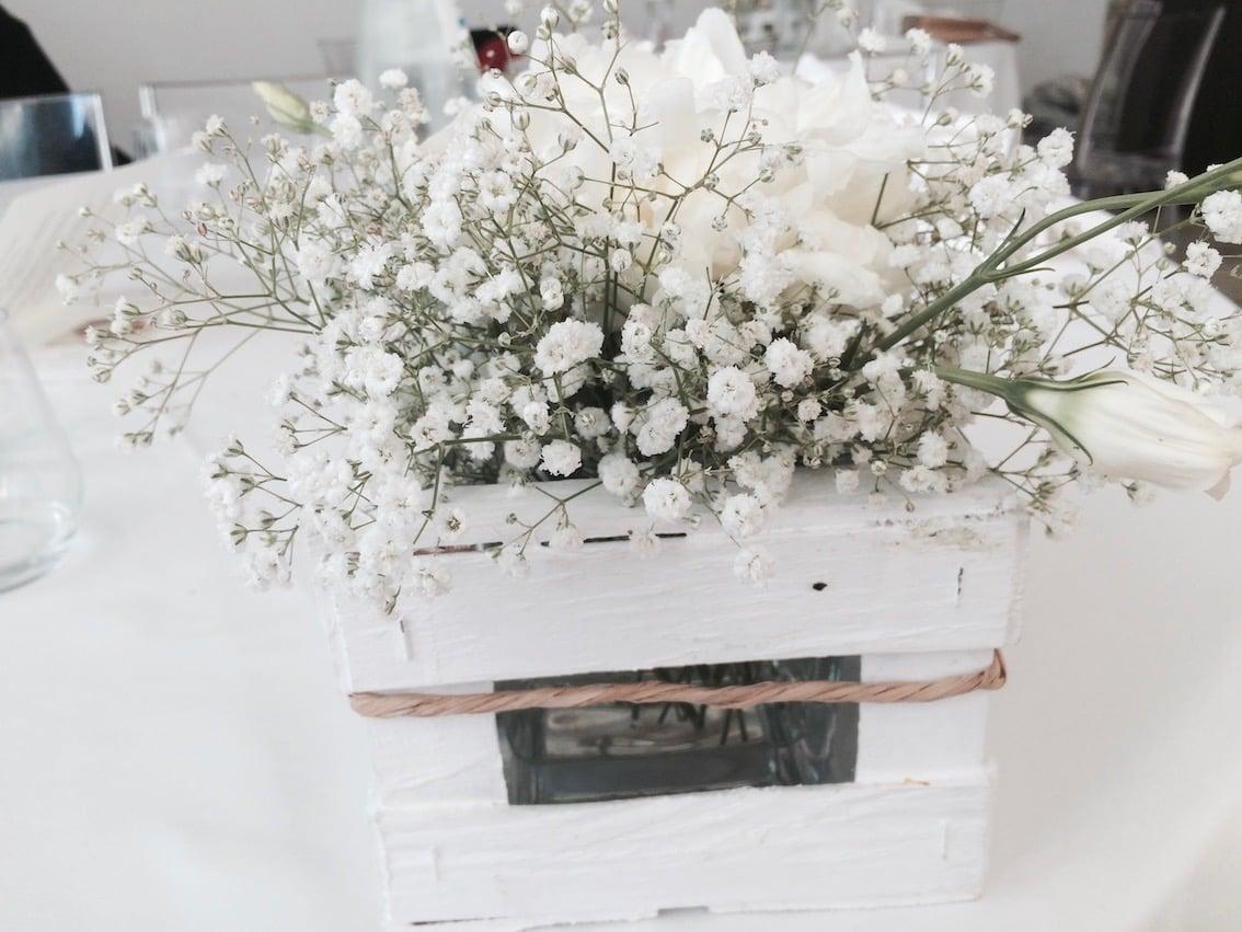 3 Idee Per Decorazioni Floreali Fai Da Te Unadonna It Il
