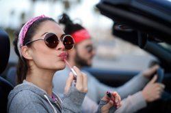 Gloss labbra: tutte le novità del 2019