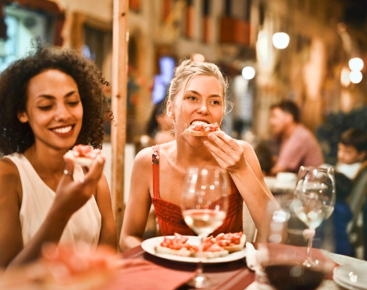 Saltare i pasti aiuta a dimagrire o rallenta il metabolismo?