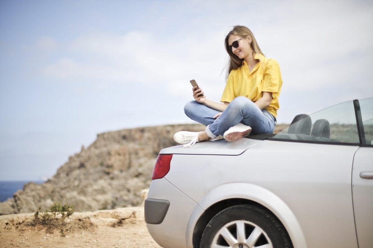 Franchigia per noleggio auto: cosa sapere