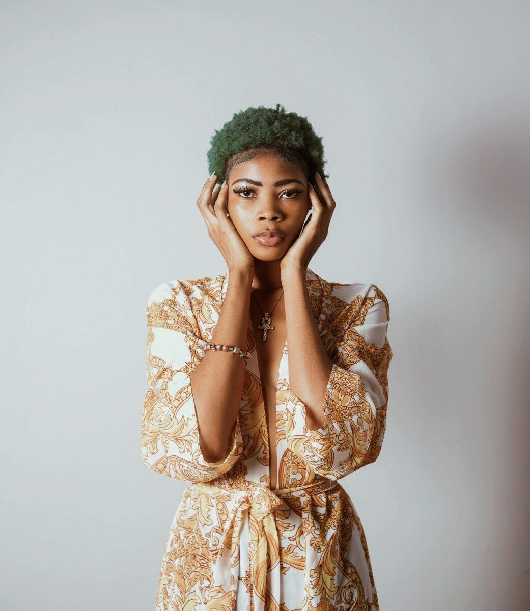 Kimono mon amour, uno dei capi più amati dell'anno