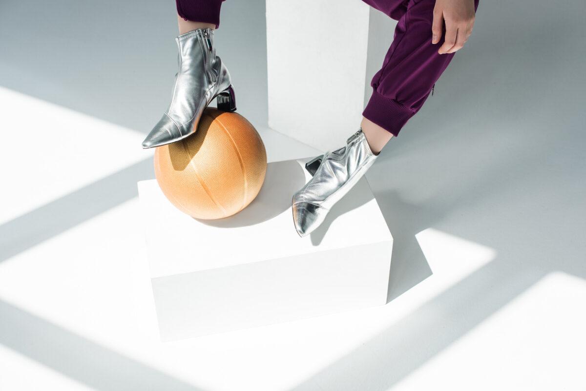 Gli ankle boots che andranno di moda quest'inverno