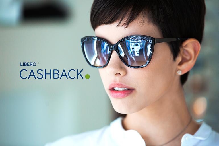 Come risparmiare sull'acquisto di occhiali e lenti a contatto