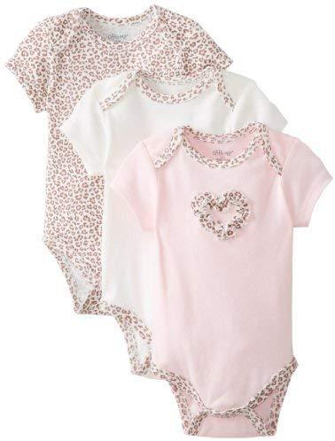 baby body per neonato