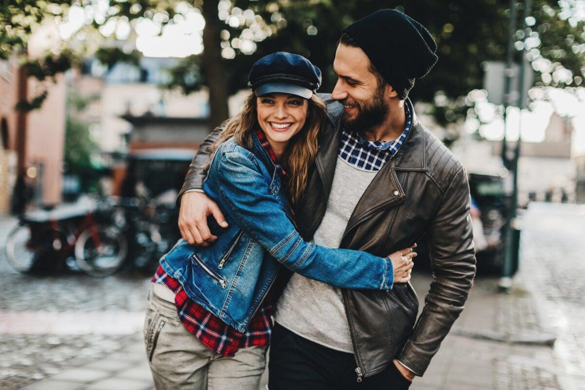 Il mio uomo non mi dice più ti amo: come comportarsi