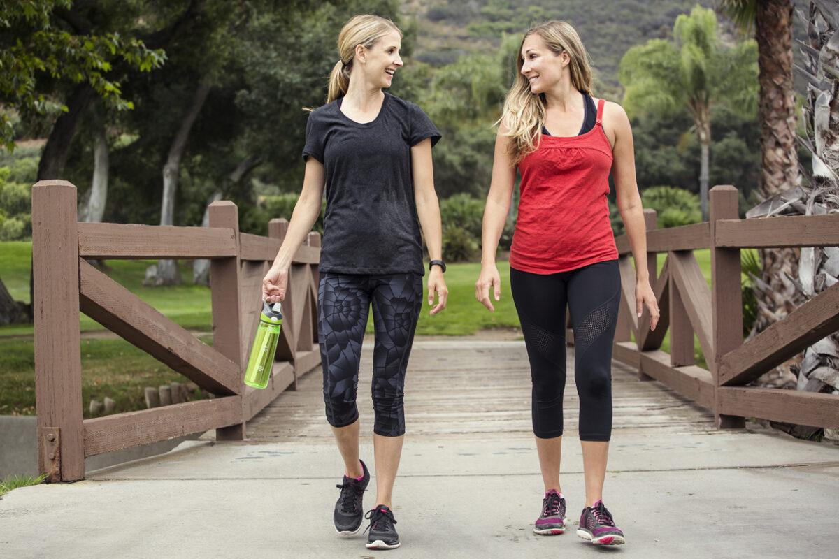 Rimettersi in forma dopo il parto: come fare