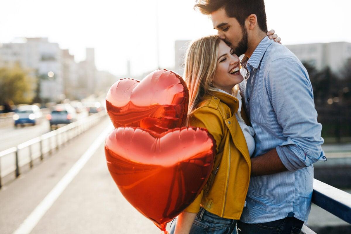 Come festeggiare San Valentino 10 idee originali e romantiche