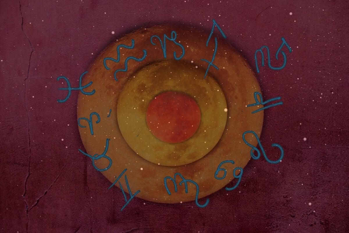 Venere in Ariete significato e impatto sugli altri segni