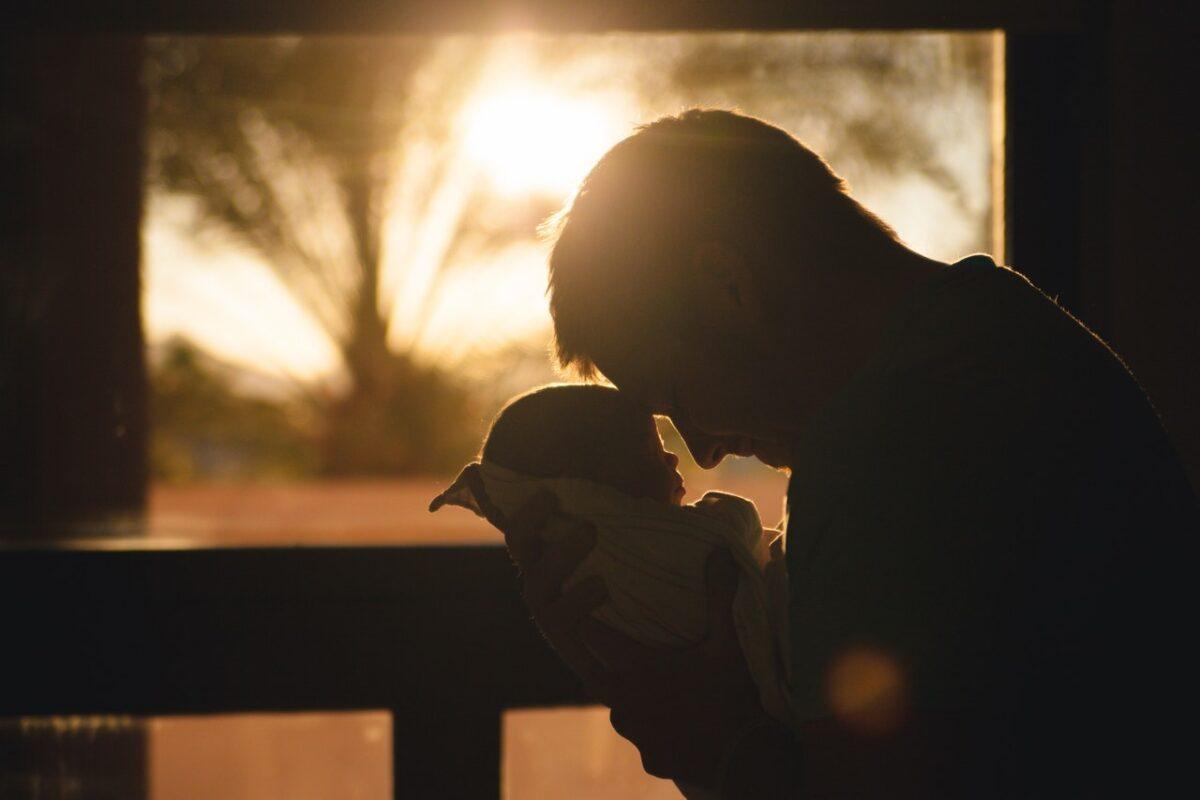Coliche neonati, cosa fare