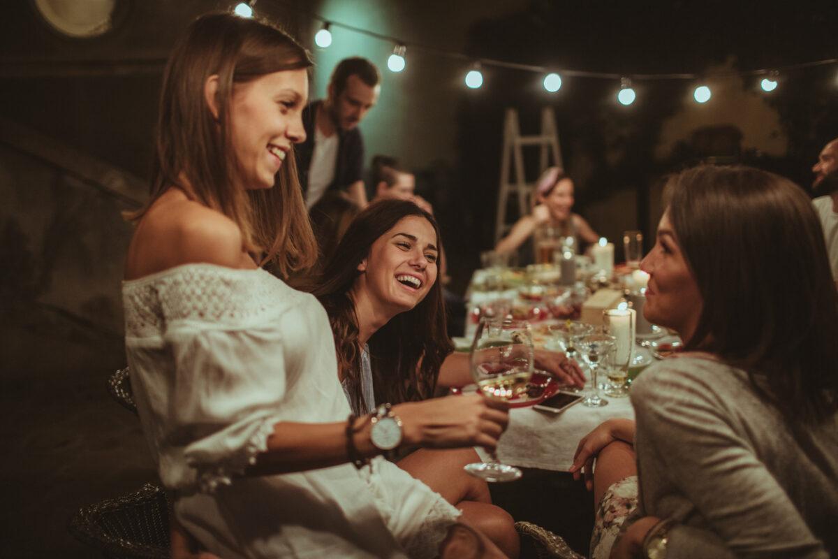 I 10 ristoranti migliori di Milano per la festa della donna