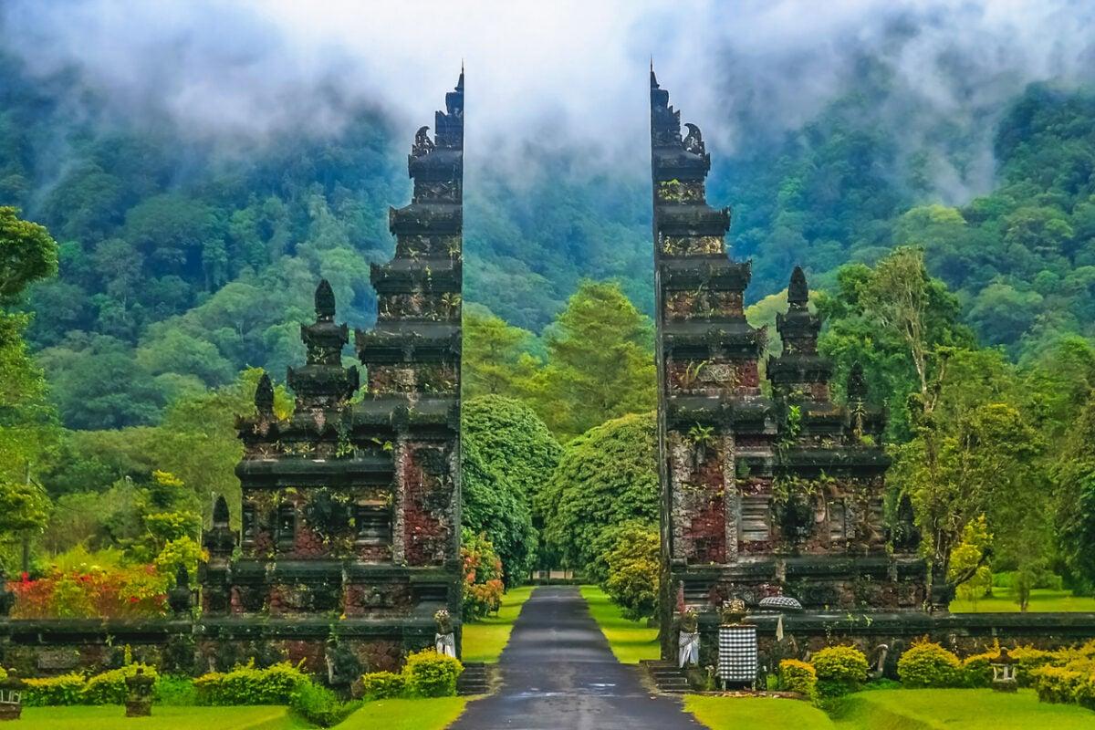 Quando andare a Bali: il periodo migliore