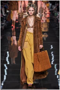 2018 D'avanguardia Donna Fucsia Borsa Liu Jo Fuxia Street Style