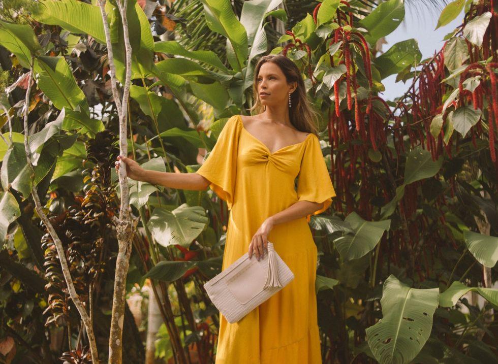 Borse primavera estate 2020: i modelli best of