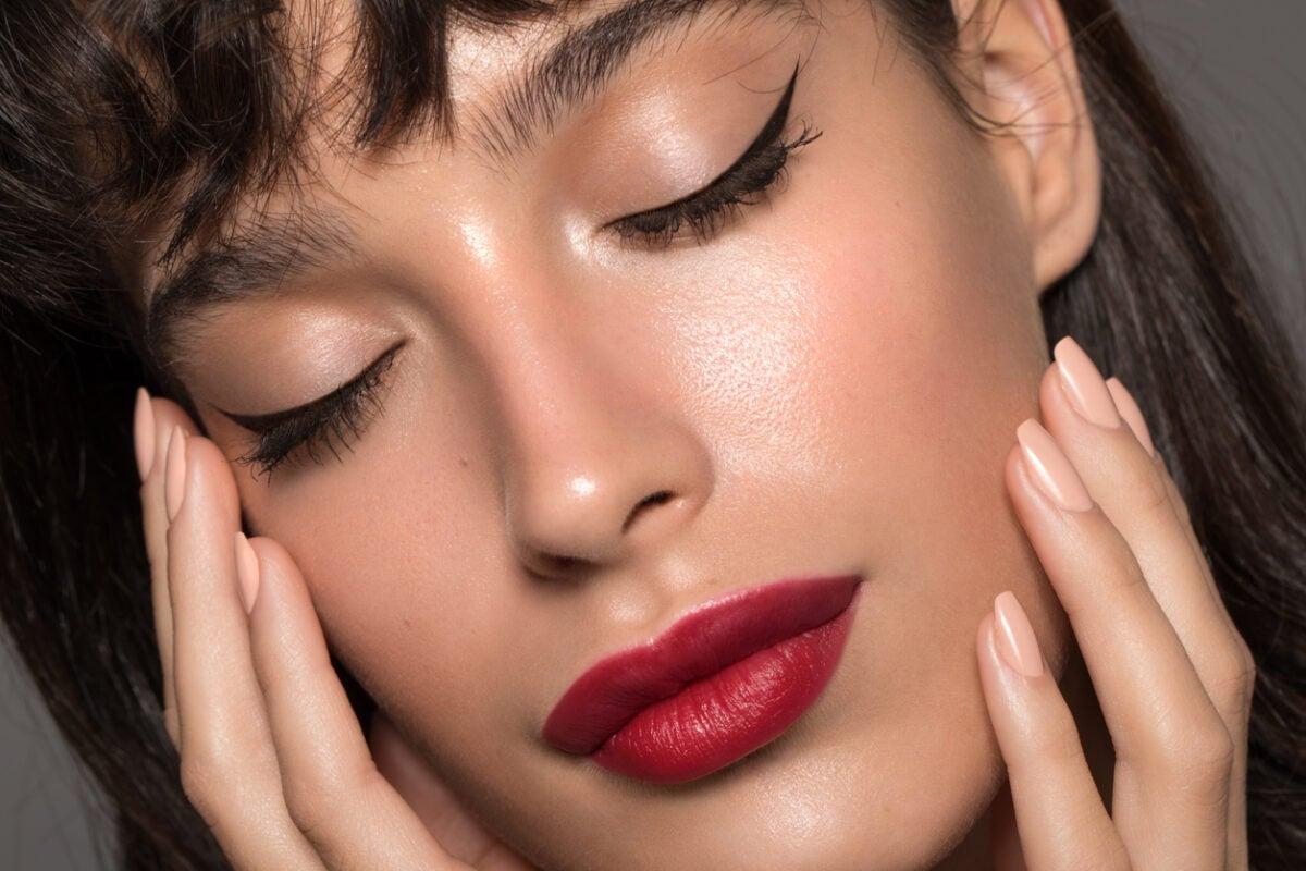 Eyeliner semipermanente, quanto costa e come funziona