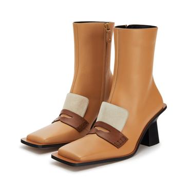 Moda scarpe primavera estate 2020