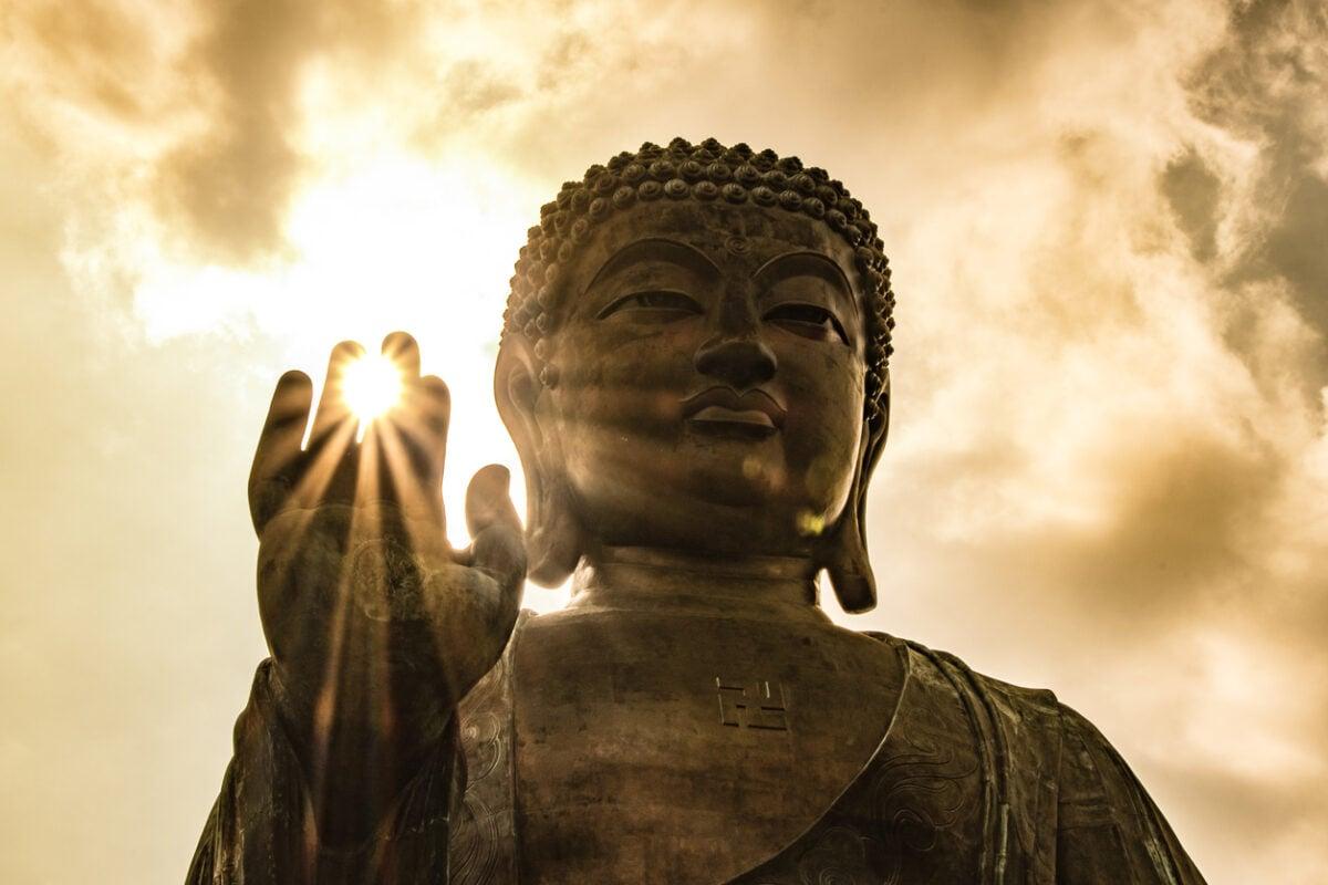 Matrimonio buddista, tutto quello che c'è da sapere