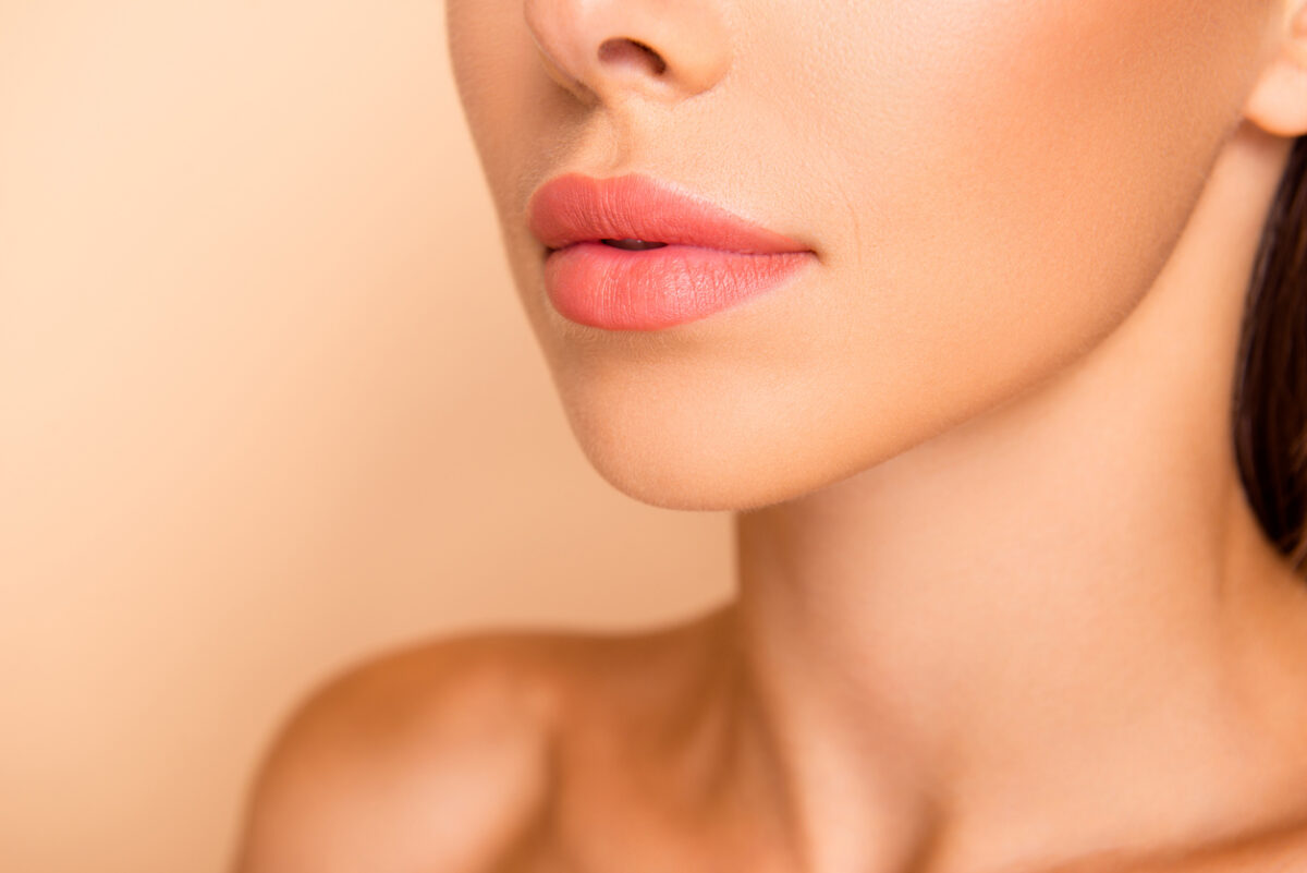 Quanto costa rifarsi le labbra