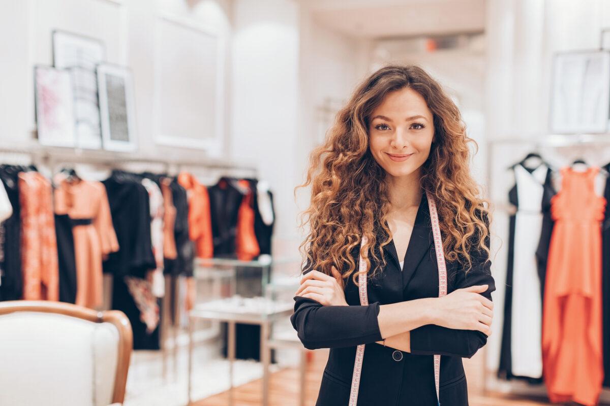 Moda Made in Italy, i brand indipendenti da seguire